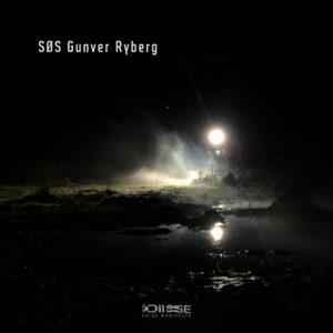SOLFALD EP Noise Manifesto 2018