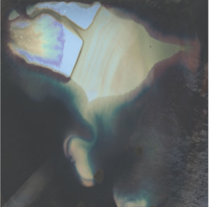 Entangled _ Avian release _artwork Sziliva Bolla